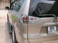 Bán xe Zinger 2011 AT, xe đẹp xuất sắc, vàng cát giá 325 triệu tại Tp.HCM