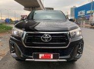Siêu phẩm Hilux 2.8G 4x4 AT - Toyota Đông Sài Gòn khuyến mãi sốc giá 850 triệu tại Tp.HCM