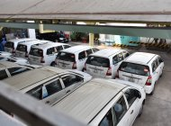 Thanh lý lô taxi - mua càng nhiều giảm giá càng đậm giá 285 triệu tại Tp.HCM