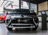 Cần bán Mitsubishi Outlander 2.0 CVT 2020, giá cạnh tranh giá 825 triệu tại Nghệ An