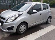 Gia đình cần bán Chevrolet Spark 5 chỗ, 2014 giá 165 triệu tại Hà Nội
