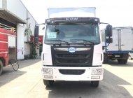 Xe tải 8 tấn thùng dài 10m - xe tải nhập khẩu 8 tấn giá 850 triệu tại Bình Dương