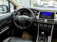 Cần bán xe Mitsubishi  Xpander  1.5AT năm 2020, màu trắng, xe nhập giá 630 triệu tại Nghệ An