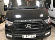 Bán xe DCar Hyundai Solati cuối 2019 giá 1 tỷ 100 tr tại Tp.HCM