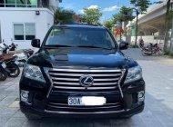 Bán Lexus LX570 Nhập Mỹ, sản xuất 2013, đăng ký 2015, biển Hà Nội. Xe siêu mới giá 3 tỷ 800 tr tại Hà Nội