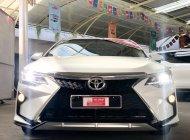 Camry 2.0 full option 2016 Toyota Đông Sài Gòn còn khuyến mãi cực hấp dẫn giá 820 triệu tại Tp.HCM