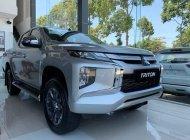 Bán xe Mitsubishi Triton đời 2020, nhập khẩu, giá tốt giá 571 triệu tại Nghệ An