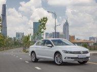 Cần bán Volkswagen Passat comfort đời 2017, màu trắng, nhập khẩu giá 1 tỷ 180 tr tại Quảng Ninh