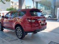 Nissan Terra S giảm mạnh 100tr trong tháng 7- trả trước 265tr nhận xe ngay giá 799 triệu tại Tp.HCM
