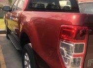 Bán ô tô Ford Ranger đời 2020, nhập khẩu, 843 triệu giá 843 triệu tại Tp.HCM