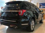 Cần bán xe Ford Explorer giảm giá kịch sàn hơn 300tr giá 1 tỷ 939 tr tại Tp.HCM