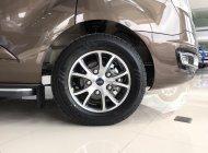Bán ô tô Ford Tourneo sản xuất 2020 giá 1 tỷ 29 tr tại Tp.HCM