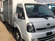 Bán xe tải KIA K250, màu trắng, giá tốt tại Hà Nội giá 405 triệu tại Hà Nội