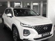 Hyundai Santafe có sẵn giao ngay giá 1 tỷ tại Gia Lai