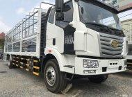 Xe tải Faw 8 tấn thùng dài, Faw thùng kín giá 970 triệu tại Bình Dương