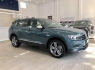 SUV Đức nhập khẩu nguyên chiếc dưới 2 tỷ, hỗ trợ BH thân vỏ khi mua xe đến 31/7/2020 giá 1 tỷ 799 tr tại Quảng Ninh