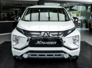 Cần bán Mitsubishi Mitsubishi khác MT 2020, màu trắng, nhập khẩu nguyên chiếc giá 630 triệu tại Quảng Nam