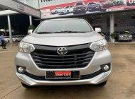 Cần bán gấp Toyota Avanza năm 2019, màu bạc, nhập khẩu nguyên chiếc, giá 510tr giá 510 triệu tại Tp.HCM