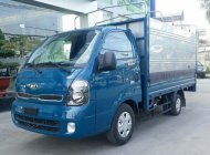 Bán xe tải KIA K200, Trắng  giá tốt tại Hà Nội giá 339 triệu tại Hà Nội