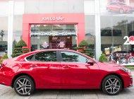 Bán ô tô Kia Cerato năm 2020, màu đỏ, giá tốt giá 529 triệu tại Tp.HCM