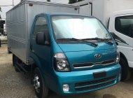 Bán xe tải KIA K250, xanh lam giá tốt tại Hà Nội giá 405 triệu tại Hà Nội