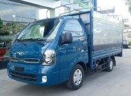 Bán xe tải KIA K200, Xanh  giá tốt tại Hà Nội giá 392 triệu tại Hà Nội