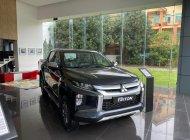 Cần bán xe Mitsubishi Triton đời 2020, nhập khẩu nguyên chiếc, 600 triệu giá 600 triệu tại Nghệ An