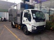 Cần bán Isuzu QKR 230 2020, màu trắng giá 440 triệu tại Bình Dương