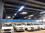 Thanh lý lô Toyota Innova J đời 2014 - Lô xe giá mềm giá 250 triệu tại Tp.HCM