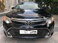 Bán Gấp Toyota Camry 2.5G model 2017 Đẹp Nhất Việt Nam giá 829 triệu tại Hà Nội