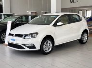 Bán xe Volkswagen Polo 2020  cải tiến thiết kế thể thao giá tốt 695tr giá 695 triệu tại Quảng Ninh