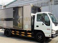 Cần bán Isuzu QKR77FE4 Thùng Kín 1,4 - 2,4 tấn. Lh: 0905 700 788 giá 495 triệu tại Đà Nẵng