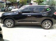 Bán ô tô Nissan X trail SL 2.0 2020, màu đen, giá tốt giá 826 triệu tại Tp.HCM