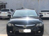 Bán xe Honda Civic 1.8L 2011 giá 355 triệu tại Quảng Ninh