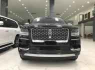 Cần bán xe Lincoln Navigator Black labe l đời 2020, màu đen, nhập khẩu chính hãng giá 7 tỷ 990 tr tại Hà Nội