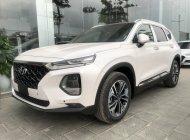 Bán xe Hyundai tất cả đời 2020 giá 982 triệu tại Hà Nội