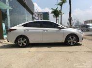 Hyundai Accent-giảm giá sập sàn muôn vàn quà tặng giá 542 triệu tại Hà Nội