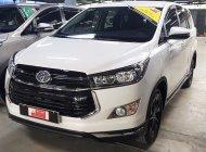 Venturer 2019 lướt 1.900km. Toyota Đông Sài Gòn, bao test toàn quốc giá 850 triệu tại Tp.HCM