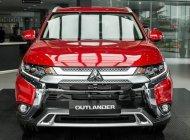 Thông tin Giảm 50% phí trước bạ cho dòng xe Outlander mới, cam kết giá tốt nhất toàn quốc giá 950 triệu tại Nghệ An
