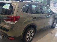 Subaru FORESTER i-L nhập khẩu nguyên chiếc giá 959 triệu tại Tp.HCM