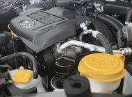 Subaru Forester i-S nhập khẩu nguyên chiếc giá 1 tỷ 69 tr tại Tp.HCM