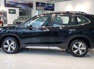 Subaru Forester i-S Eyesight nhập khẩu nguyên chiếc giá 1 tỷ 173 tr tại Tp.HCM