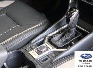 Subaru Forester i-S Eyesight GT Edition nhập khẩu giá 1 tỷ 285 tr tại Tp.HCM