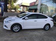 Bán ô tô Hyundai Accent MT sản xuất 2020, màu trắng giá 472 triệu tại Gia Lai