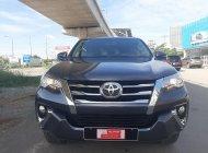 Xe Toyota Fortuner G Số Tự Động i 2019, màu nâu Siêu Đẹp ( Giá Fix mạnh ) giá 1 tỷ 60 tr tại Tp.HCM