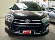 Cần bán Toyota Innova E năm 2019, màu xám, giá còn Fix mạnh giá 720 triệu tại Tp.HCM