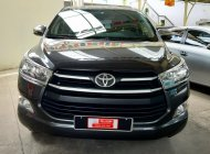 Bán ô tô Toyota Innova E đời 2019, màu xám, 720tr giá 720 triệu tại Tp.HCM