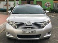 Bán Toyota Venza nhập Mỹ full option, model 2010 giá 685 triệu tại Tp.HCM