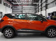 Xe Pháp giá rẻ Renault Kaptur, hỗ trợ vay ngân hàng nợ xấu giá 749 triệu tại Tp.HCM