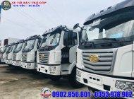 Xe tải 8 tấn Faw, xe tải Faw 8 tấn thùng dài giá 780 triệu tại Bình Dương